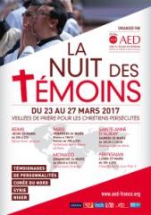 AED_NUIT-DES-TÉMOINS-2017.jpg