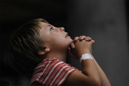 enfant-priere_34a.jpg