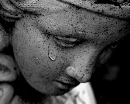 larmes-ange_1a.jpg