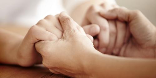Jean Lafrance,prière,prier,intercession,intercéder,coeur,souffrance,consolation,joie,présence,communion,monde