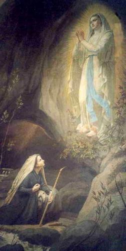 Notre-Dame_de_Lourdes_8a.jpg