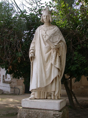 St Louis,Louis IX,roi,France,piété,justice,patience,sainteté