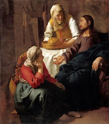 marthe-marie-vermeer.jpg