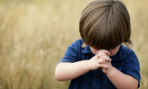 Abbé Hamon,Lundi,Rogations,prière,ferveur