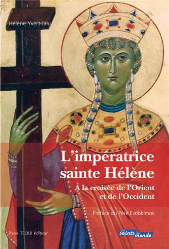 l-imperatrice-sainte-helene-grande.jpg