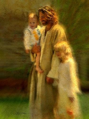 Jacques Gauthier,André Daigneault,sainteté,blessure,fragilité,imperfection,faiblesse,pauvreté,vulnérabilité,humilité,infirme,infirmité,générosité,miséricorde,Jésus,crucifié