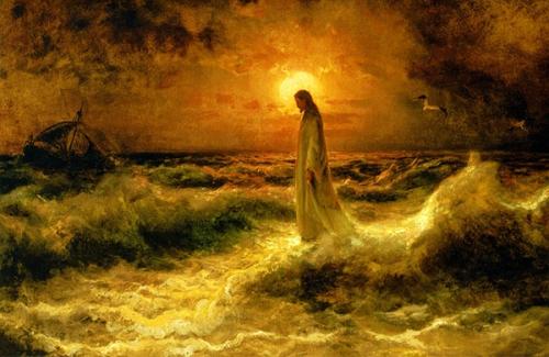Gabriel de Ste Marie-Madeleine,prière,Jésus,agneau,douceur,silence,humilité,mansuétude,patience,résignation,miséricorde,espoir