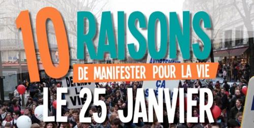 marche-pour-la-vie-2015a.jpg