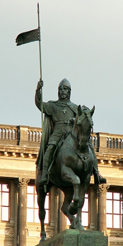 Saint_Wenceslas_Prague_1b.jpg