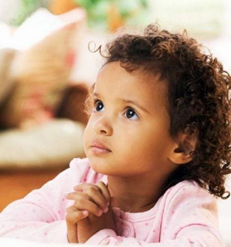 Ste Teresa,Calcuta,prier,prière,action de grâces,dons,Dieu,confiance,puissance