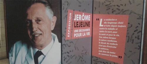 exposition-jerome-lejeune_550.jpg