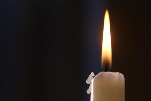 Abbé Victorien Bertrand,âme,destinée,ciel,patrie,exil