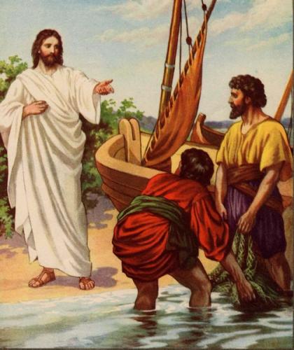 Jesus_appelle_Pierre_Andre_1b.jpg