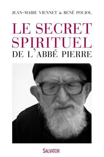 1er février 2014,60ème,anniversaire,appel,abbé Pierre,misère,Radio Luxembourg,RTL,secret spirituel,Salvator,René Poujol,Jean-Marie Viennet