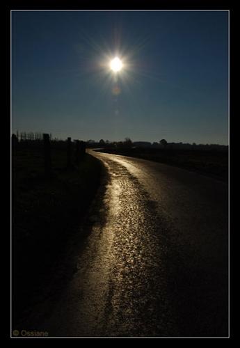 chemin-nuit-2a.jpg