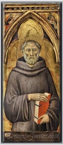st silvestre,abbé,st pierre d'alexandrie,évêque,martyr,st jean berchmans,religieux,jésuite
