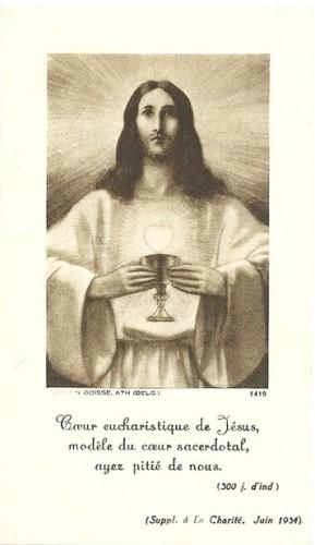 Coeur-eucharistique-3.jpg