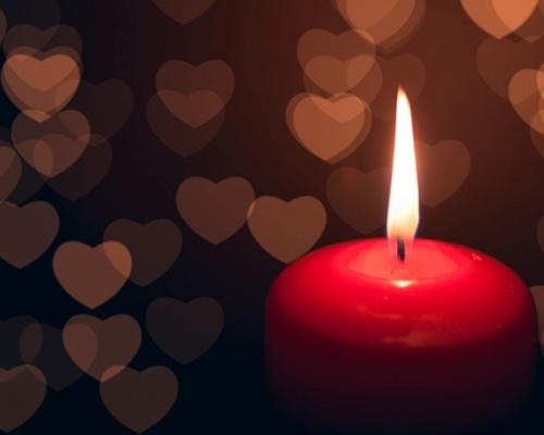 Teresa,Calcutta,silence,coeur,présence,voix,Dieu,amour,compassion,foi