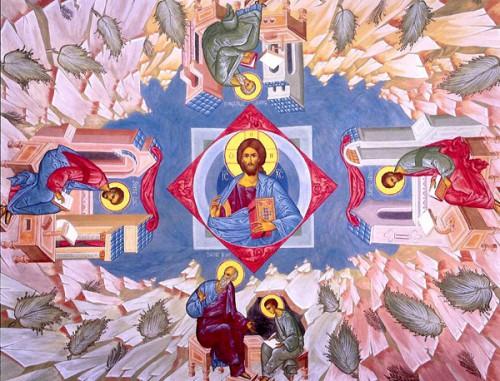 christ-ste-croix-a.jpg