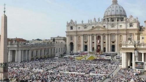St-Pierre-de-Rome.jpg