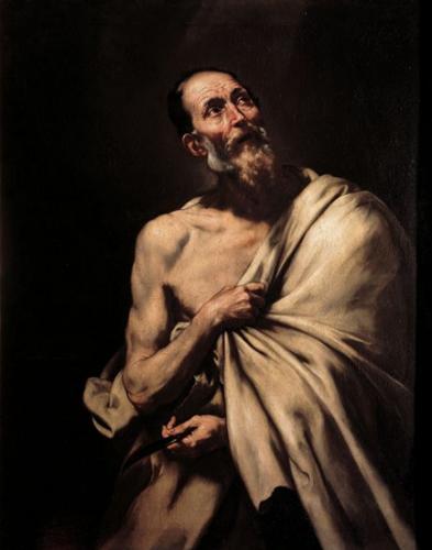 Saint_Barthelemy_Ribera_1b.jpg
