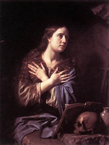 Sainte_Marie-Madeleine_a.jpg