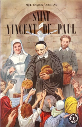 Saint_Vincent_de_Paul_fleurus.jpg