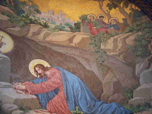 Gethsemani_5.jpg
