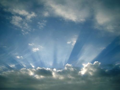 soleil-rais-6a.jpg
