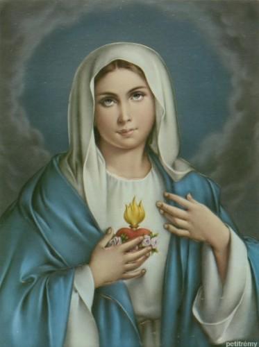 saint,germain de constantinople,homélie,fils,mère,dieu,vierge,marie,protection,puissance,merveille