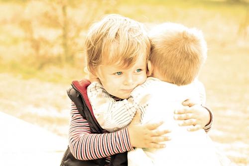 enfants-ensemble_3a.jpg
