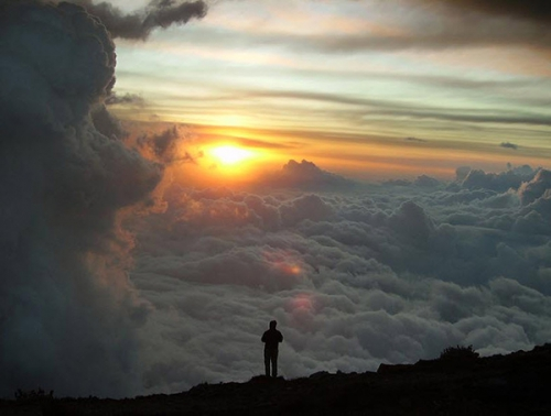 mer-de-nuages_1a.jpg