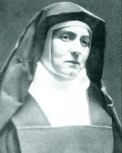 Sainte_Therese-Benedicte_de_la_Croix_1b.jpg