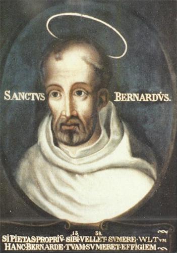 Saint_Bernard_10b.jpg