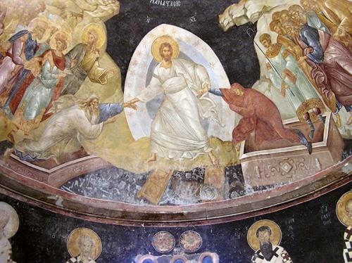 resurrection_Chora_Anastasis_Istanbul_1a.jpg