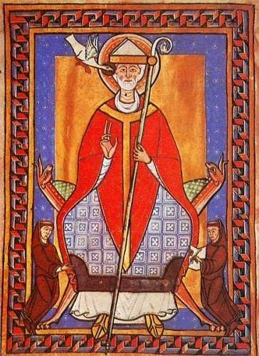 Saint_Gregoire-VII.jpg