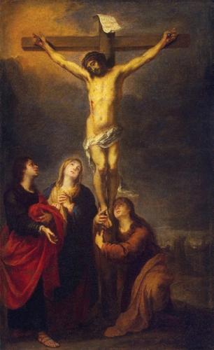 Alphonse de la Mère des Douleurs,pardon,offenses,fautes,péchés,secours,miséricorde,confiance,charité,orgueil,humilité,sacrifice,croix,sauveur