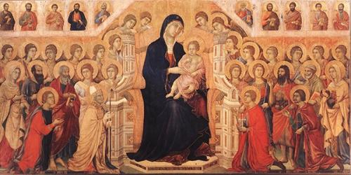 amende honorable,coeur,immaculé,Marie,blasphèmes,enfer,pécheurs,ciel,Jésus,tendresse,grâce,miséricorde