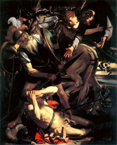 Saint_Paul_Caravaggio_1a.jpg
