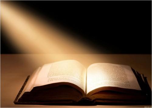 Bible_10a.jpg