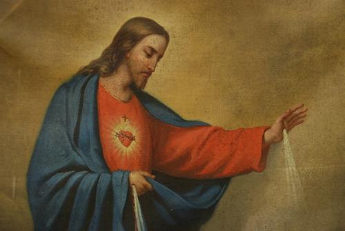 égoïsme,charité,amour,Jésus,Christ,âmes,erreur,coeur,Sacré-Coeur,grandeur,bonheur,apôtre,me voici,christianisme