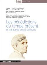 9-les-benedictions-du-temps-present.jpg