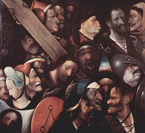 léon dehon,mardi saint,coeur,jésus,croix,grâces,gloire,jugement,rédemption,salut,réparation,mérite,résignation,joie,générosité,mortification,mystère,providence,miséricorde