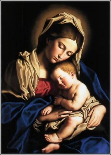 Vierge_a_l_Enfant_Sassoferrato-0.jpg