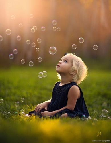 enfant_bulles_3a.jpg