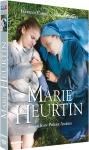 La vraie vie,Marie Heurtin,sourde-muette,aveugle,Louis Arnould