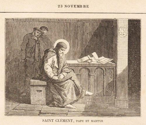 Saint_Clement_3b.jpg