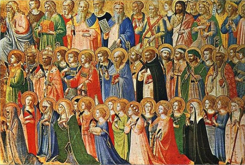 communion_des_saints_3ca.jpg