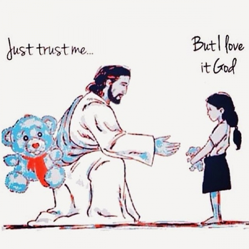 Just-trust-Me_1a.jpg