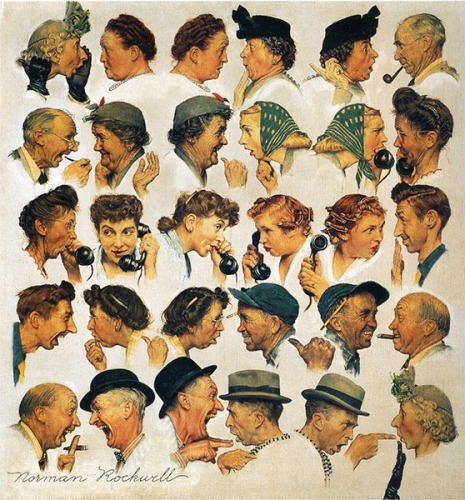 norman-rockwell_1a.jpg